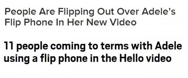 Adele_Headline