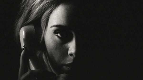 Adele_Retro_Comeback