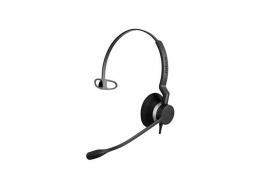 Jabra-Biz-2300-headset