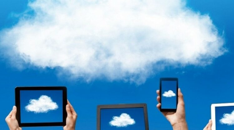 Cloud Telephone Systems