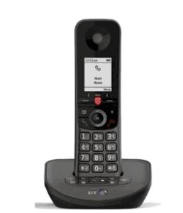 Bt Landline telephone