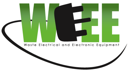 Waste Electrical & Electronic Equipment | WEEE Logo