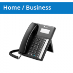 Corded Home/Office Telephones