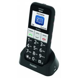 Browse GSM Desk Phones, Mobiles & Gateways - PMC Telecom - PMC Telecom