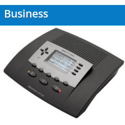 High Specification Business Answering Machines