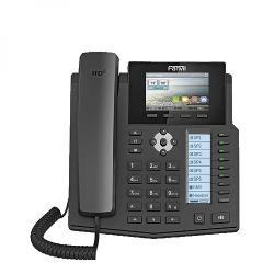 Fanvil IP/SIP Phones