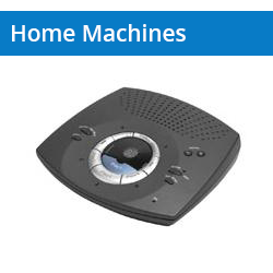 Home Answering Machines