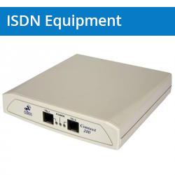 ISDN Equipment