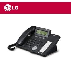 LG System Handsets