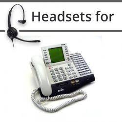 Headsets for LG LKD-30LD