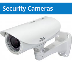 Home / Office Wireless IP Security Cameras