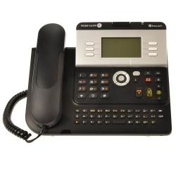 Alcatel IP Phones