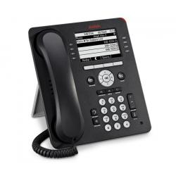 Avaya IP Phones