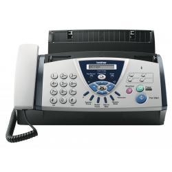 Standard Fax Machines