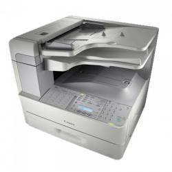 Laser Fax Machines High Usage