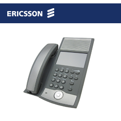 Ericsson/Aastra System Handsets