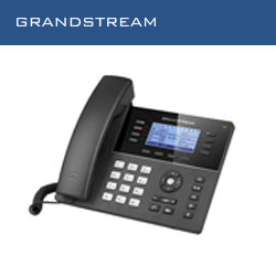 Grandstream IP SIP Phones