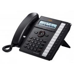 LG/Ericsson IP Phones