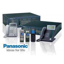 Panasonic NCP500