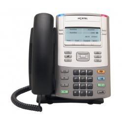 BT/Nortel IP & SIP Phones