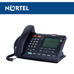 BT Nortel Meridian System Handsets