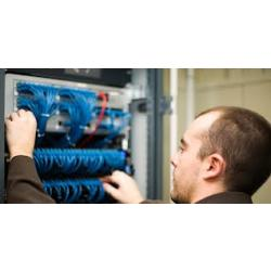 Phone System Installations, Site Surveys & Maintenance Contracts