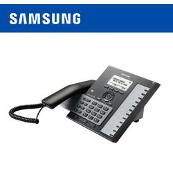 Samsung System Handsets