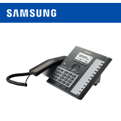 Samsung IP SIP Phones