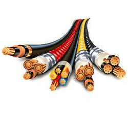 Telephone & Specialist Cables