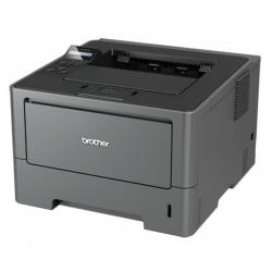 Inkjet Multi-function, Print, Copy, Fax, Scan