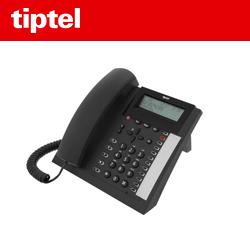 Tiptel IP Handsets