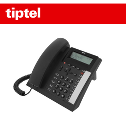 Tiptel ISDN Handsets