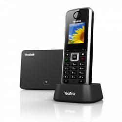 VoIP Cordless Phones