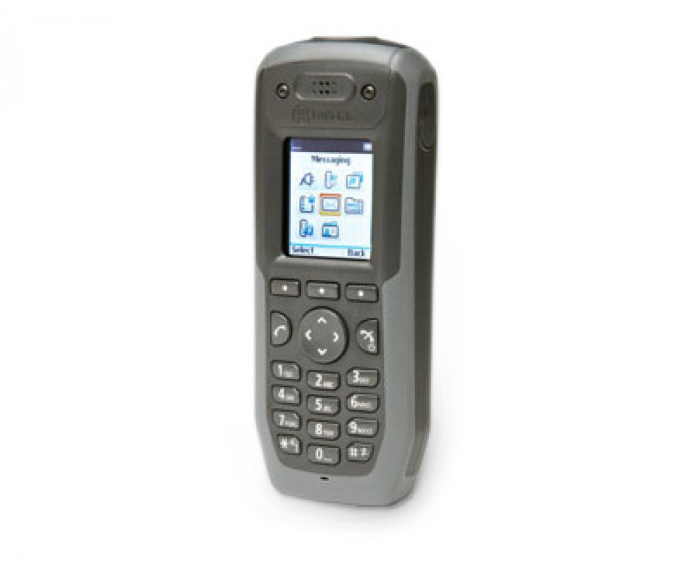 Find mitel ip dect power supply   Shop every store on the