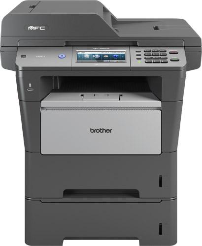 BROTHER MFC-8950DWT PRINTER BR-SCRIPT DRIVERS WINDOWS XP