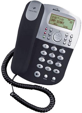 Teléfono sobremesa binatone caprice 500 comprar teléfonos.