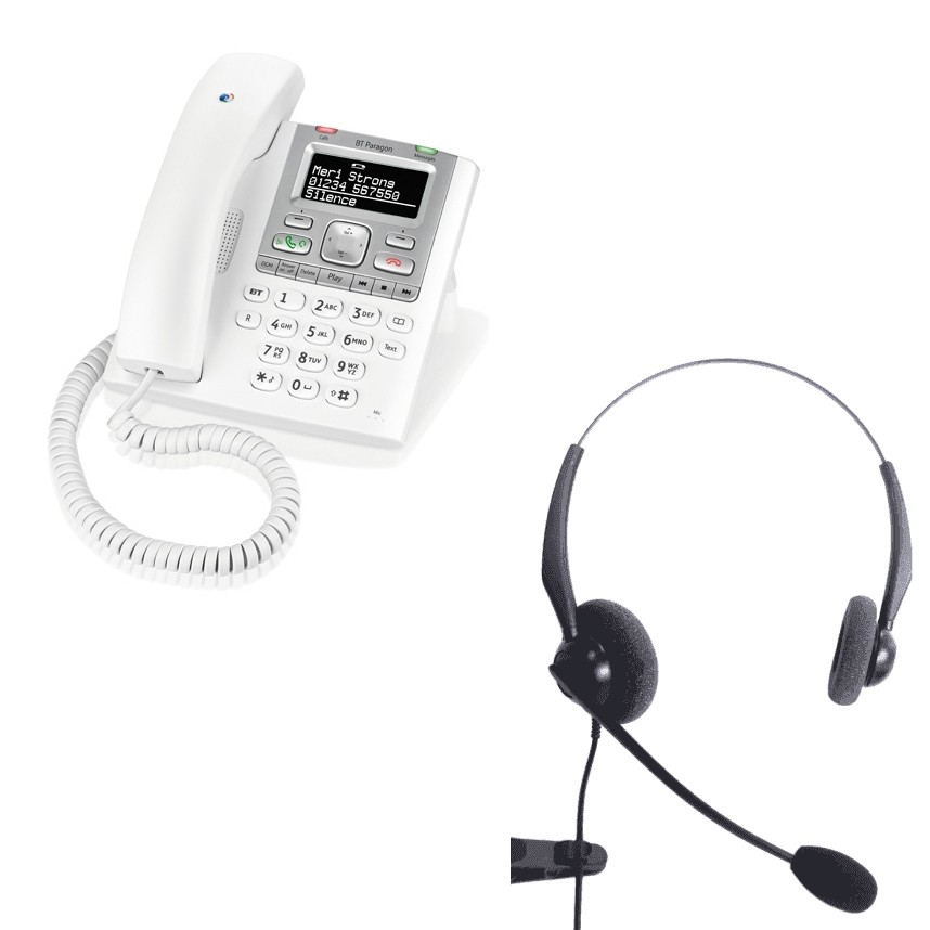 white noise cancelling machine for office