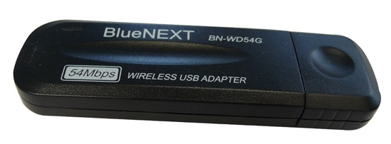BN-WD54G WIRELESS USB ADAPTER WINDOWS 8 X64 DRIVER DOWNLOAD