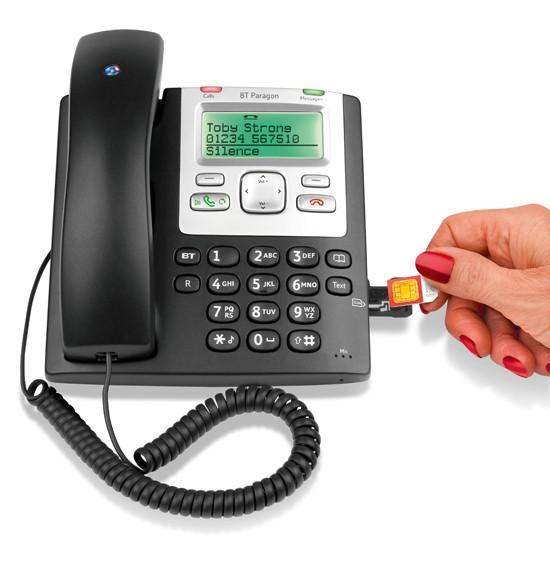 Bt Paragon 510 32114 From 163 34 99 Pmc Telecom