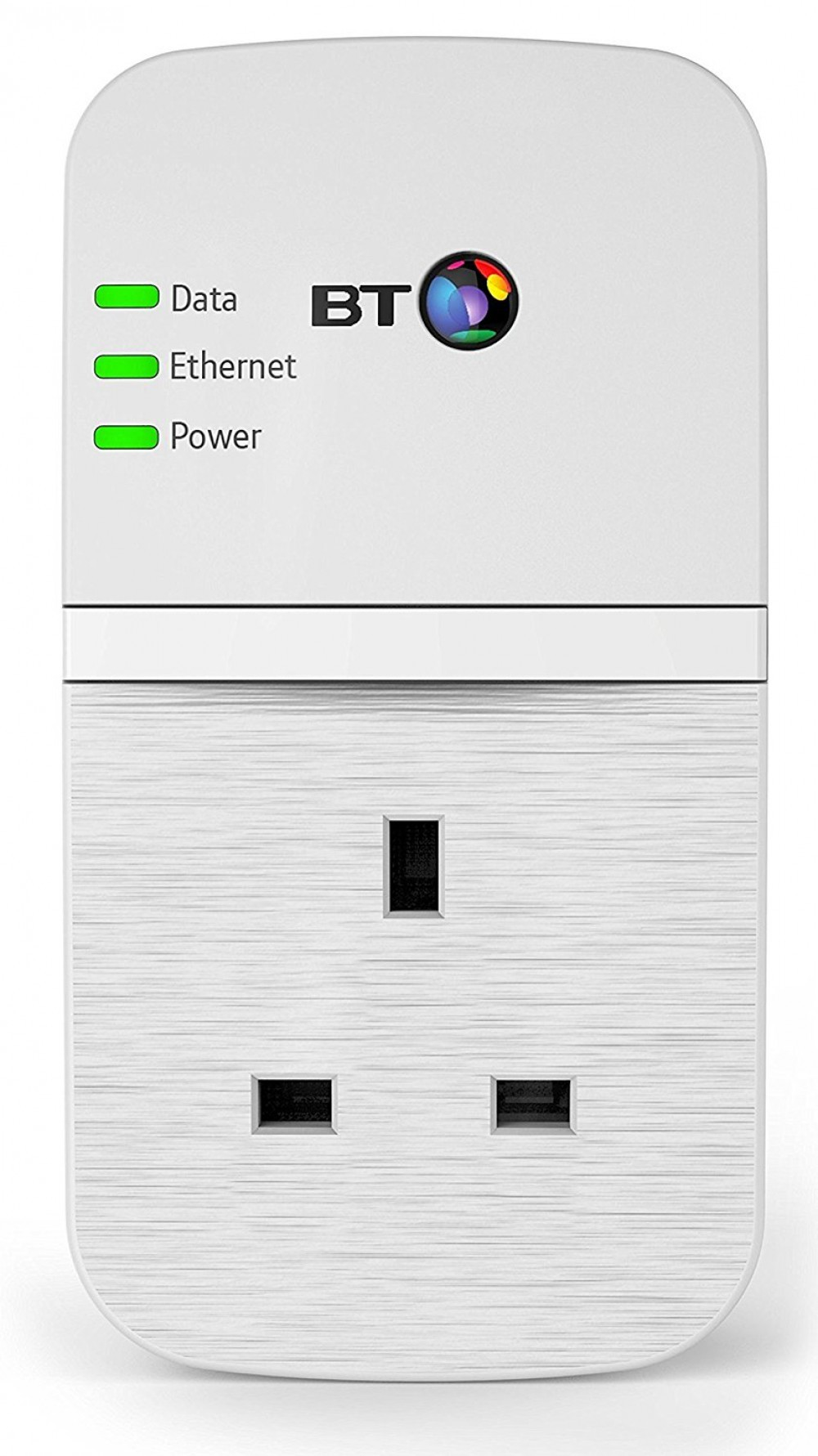 BT Wi-Fi | Home Hotspot Plus 600 Kit | From £73.49 - PMC ...