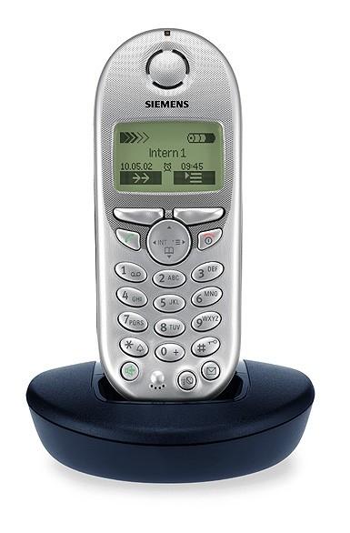 siemens gigaset micro 4015trp from 16312340 pmc telecom