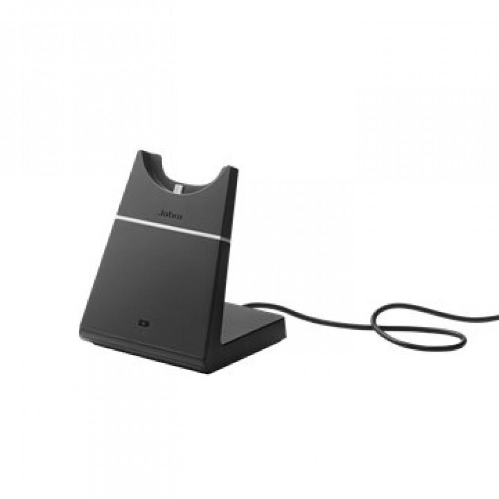 Jabra Evolve 75 Ms Stereo: Jabra Evolve 75 Charging Stand