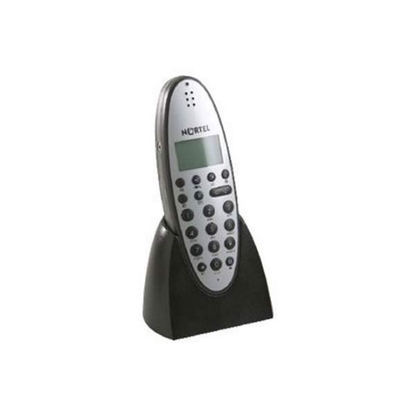 Nortel 4145 Dect Cordless Phone Nt7b65kse6 From 163 259