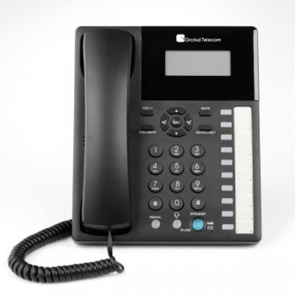 Office Feature Phone