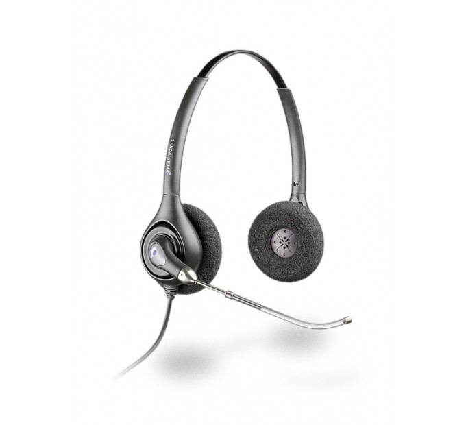 Agent 1000 White & HW261 Refurbished Headset   From £49.99 ...