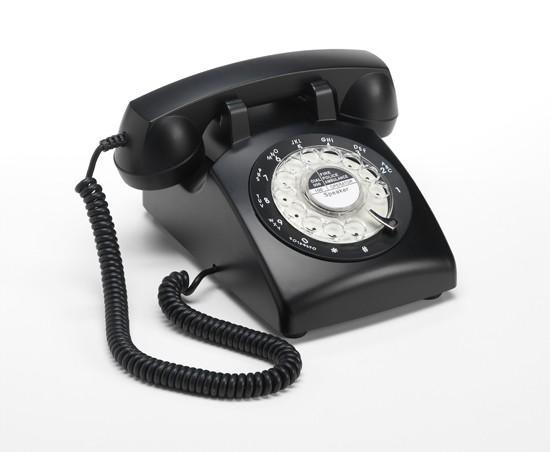 Steepletone 1960 S Desktop Stp1960 Black From 163 23 47