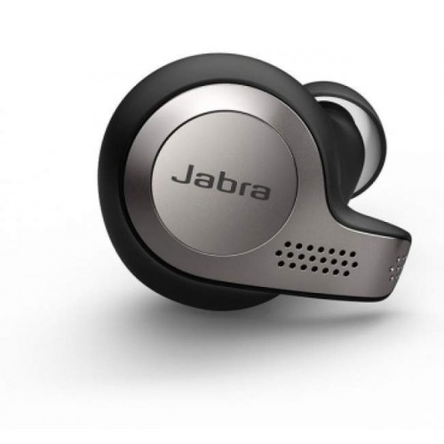 Jabra Evolve 65t Replacement Ear Bud Right Ear From 39 99 Pmc Telecom
