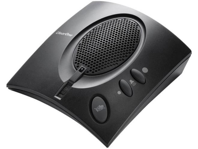 ClearOne Chat 60-U USB Skype Speakerphone