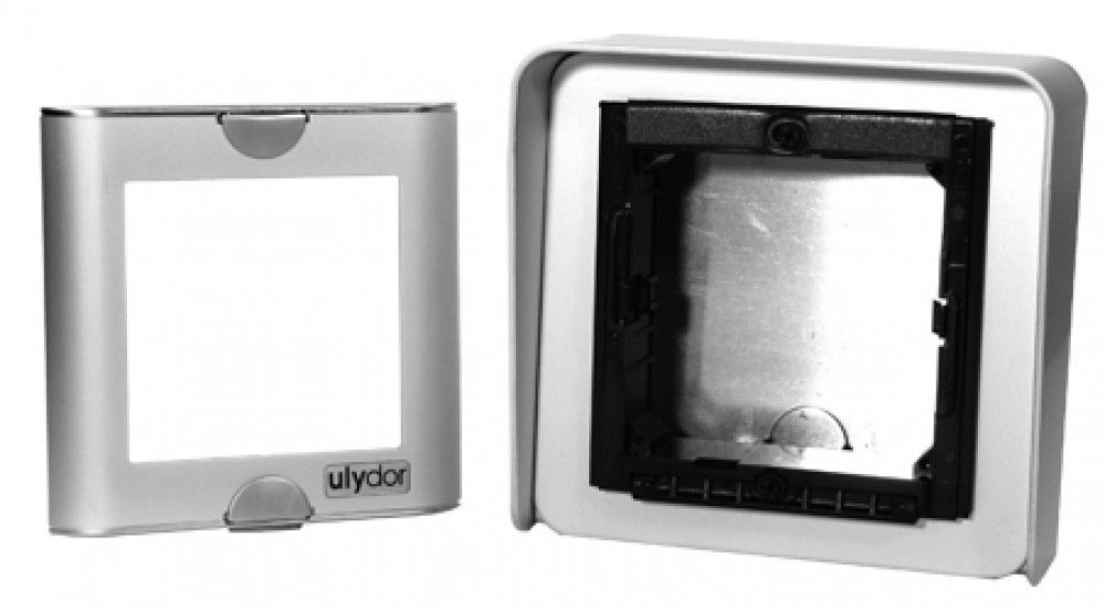 Kalika Ulydor Surface Mount Box SMB1