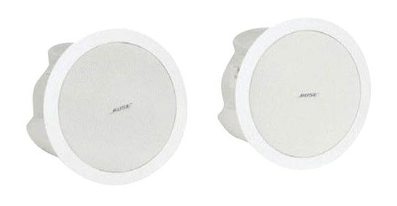 ClearOne Interact Ceiling Speaker Kit